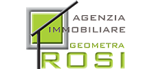 Agenzia Immobiliare Rosi